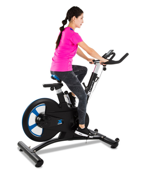 MBX2500 Indoor Cycle Trainer (125317)