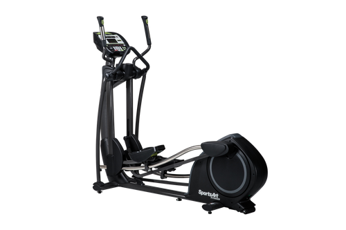 G845 PERFORMANCE ECO-POWR ELLIPTICAL (G845S-900MHZ)
