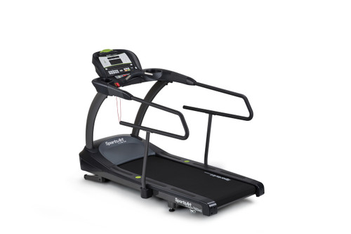 SportsArt T655MS MEDICAL TREADMILL (T655MS-900MHZ)