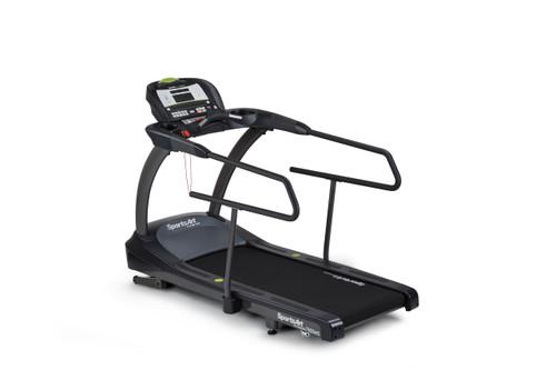 SportsArt T655MS MEDICAL TREADMILL (T655MS-900MHZ)