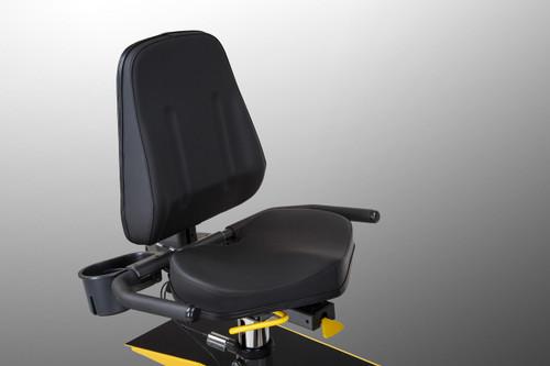 UB521M ADJUSTABLE SEAT