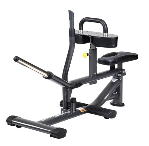 SportsArt A981 SEATED CALF