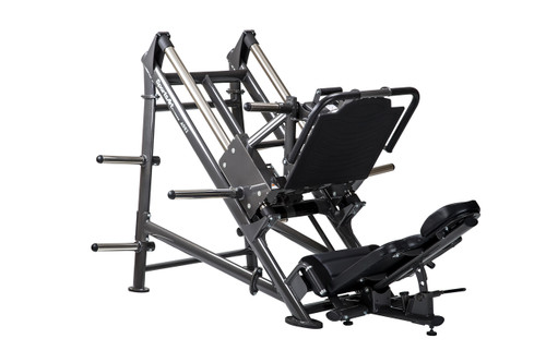 SportsArt A982 PLATE LOADED ANGLED LEG PRESS