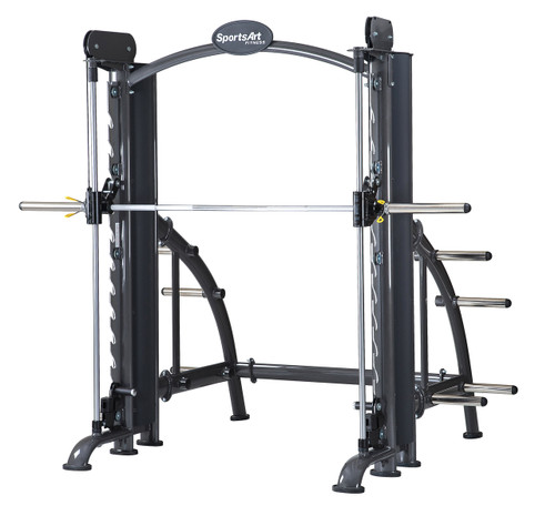 SportsArt A983 SMITH MACHINE (A983)