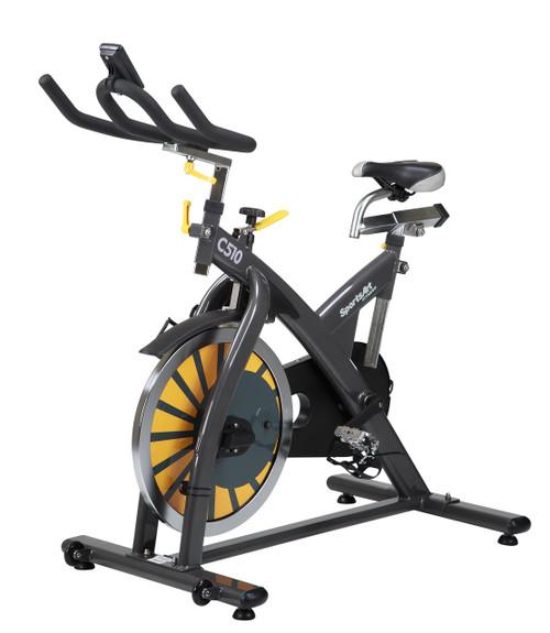 SportsArt C510 STATUS INDOOR CYCLING BIKE (C510)