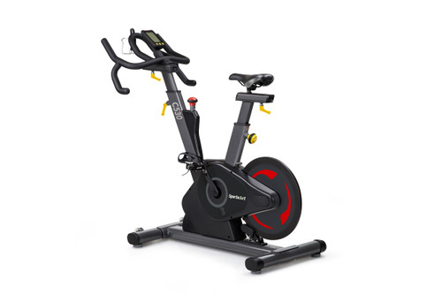 SportsArt C530 STATUS INDOOR CYCLING BIKE (C530)