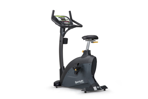 G545U PERFORMANCE ECO-POWR UPRIGHT CYCLE