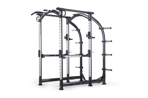 SportsArt A966 POWER CAGE