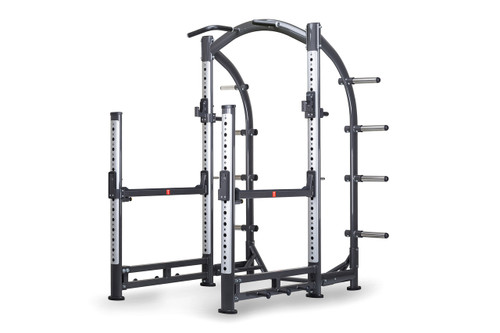 SportsArt A967 HALF CAGE