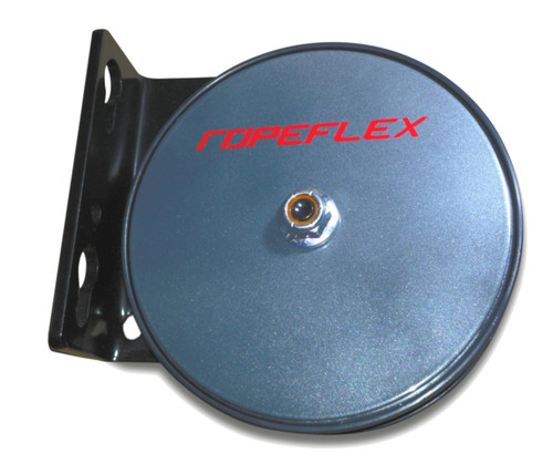 RX2100 Pulley
