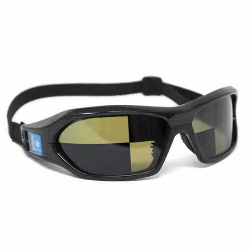 Senaptec Quad Strobe Eyewear (SSE-801)