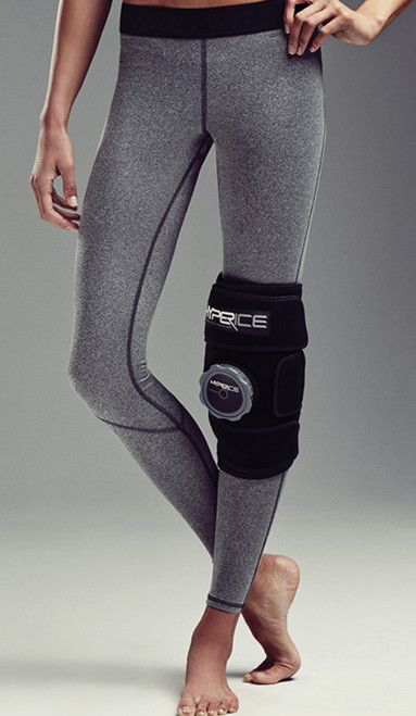 Ice Compression | Pro Version (knee) (10010-001-00)