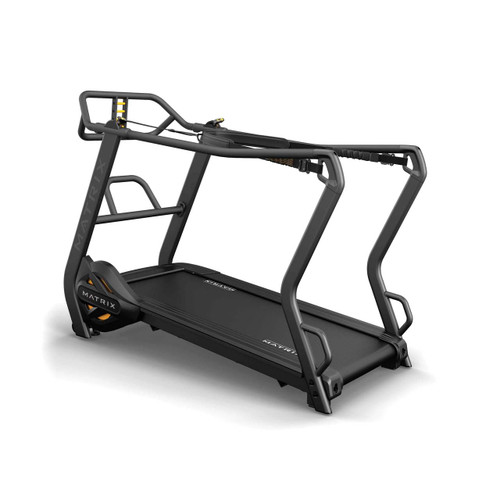 MATRIX MX16 S-Drive Performance Trainer
