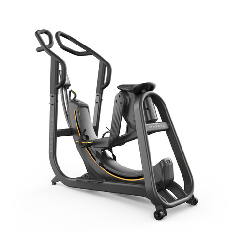 MATRIX MX17 S-Force Performance Trainer (SPT)