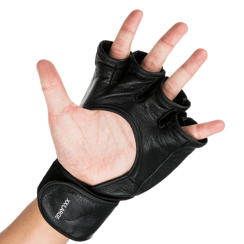 UFC Official Pro Competition Fight Gloves - Women's Bantam Weight