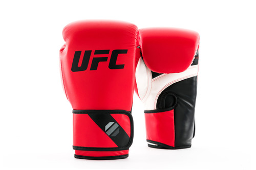 UFC Pro Fitness Training Glove -12oz