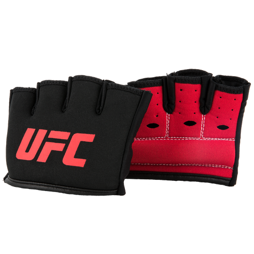 UFC Pro Neoprene Knuckle Sleeve -L/XL