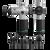 Hypervolt (53000-001-00)