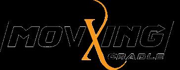 MovXing Cradle