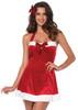 LA86611, Santa's Little Helper
