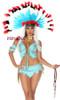 FP--553700, Tomahawk Hottie