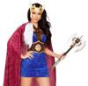 Roma | R-4895, The Viking Queen Costume