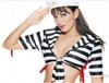 83033, Pin-up Sailor Girl