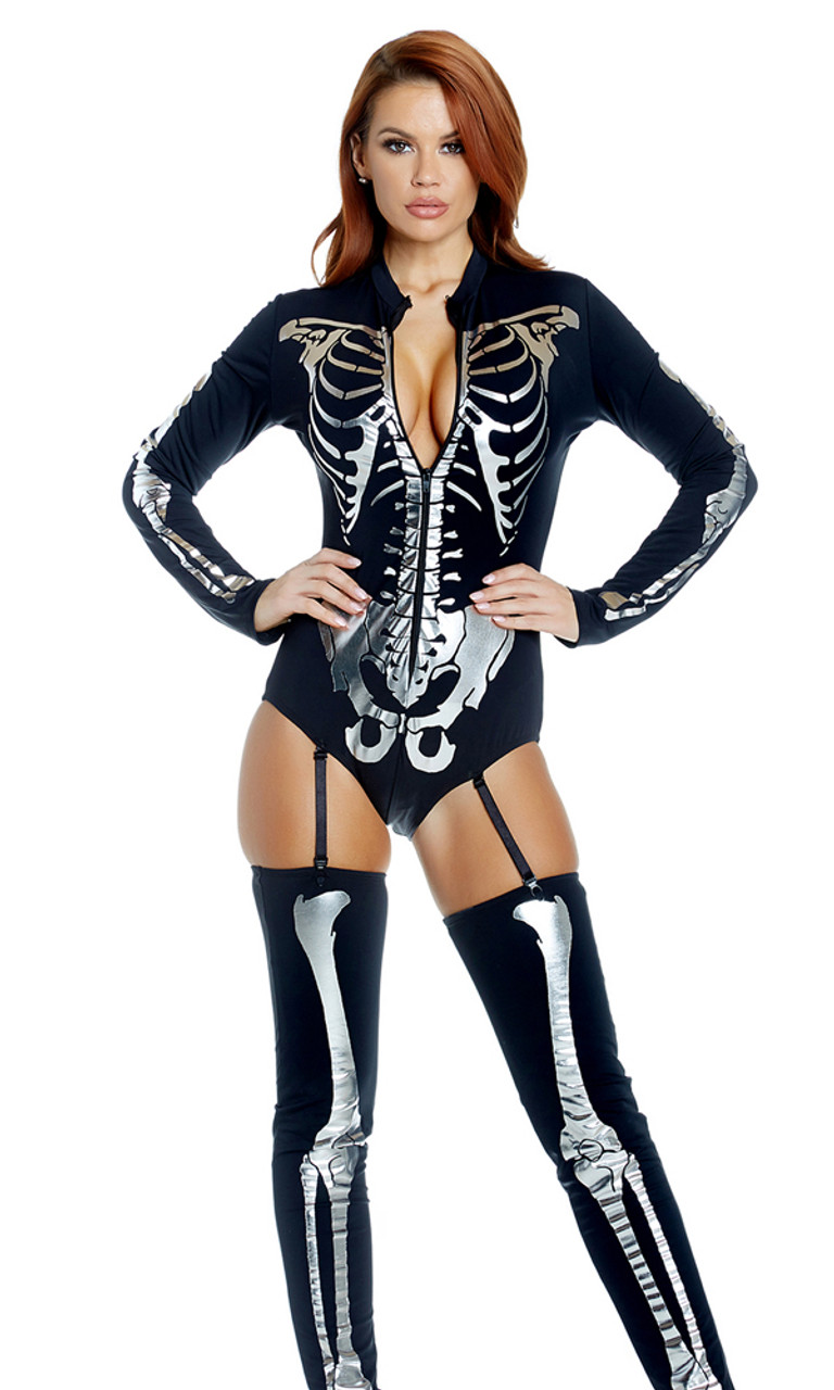 ca1428a25452 Forplay Costume