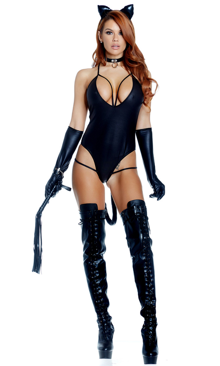 3bd102fbde Forplay Costume
