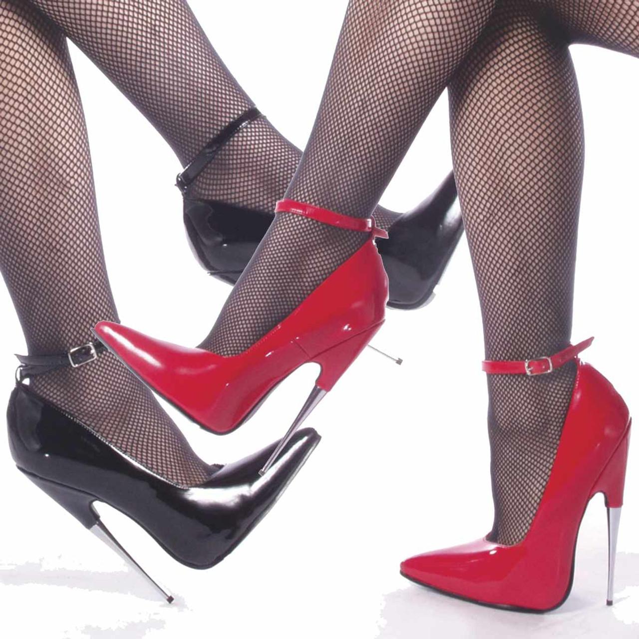 Russian porn clips
