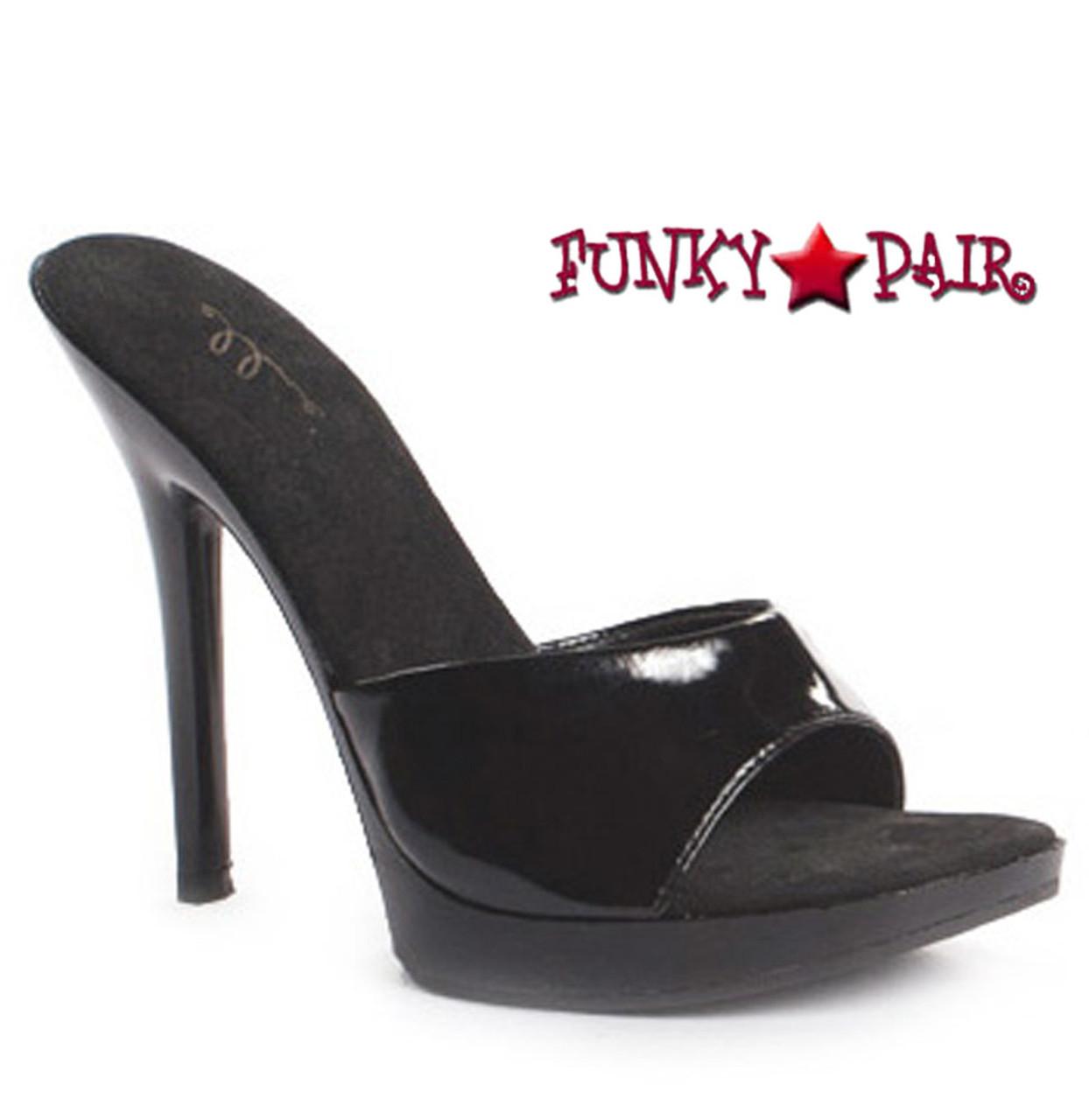 b17904caf8f ... Ellie Shoes