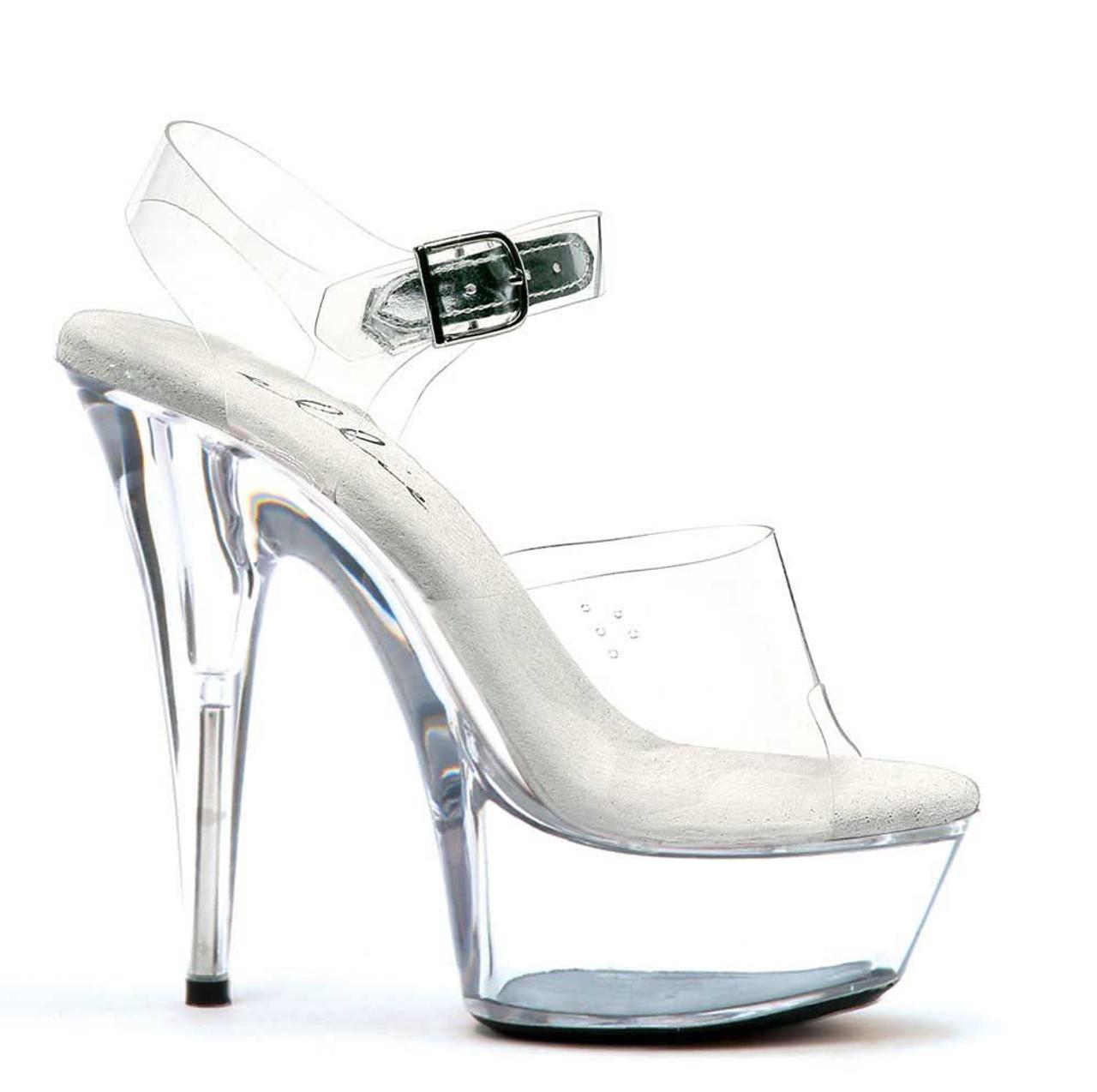 3fbc0cf65c2 Ellie Shoes | 609-Brook 6