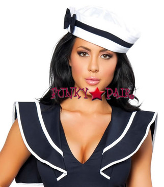 H105, Sailor Hat