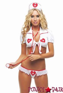 SLB2503, Sweet Heart Nurse