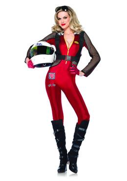 LA-85247, Pitstop Penny Costume