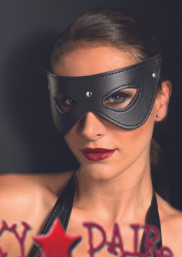 KI2002, Studded Eye Mask