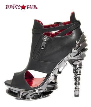 Women Steampunk Boots (Draco)