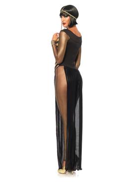LA-85512, Goddess Isis Costume
