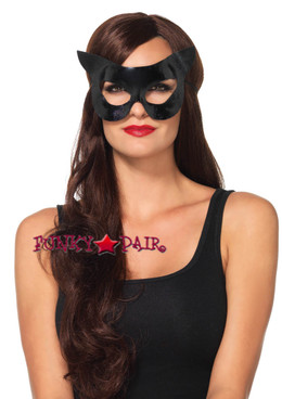 LAA2755, Vinyl Cat Mask
