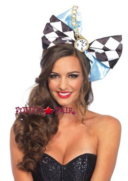 LAA2750, Alice Oversized Bow