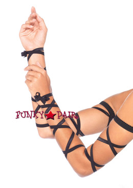 LA3729, Elastic Arm Wraps
