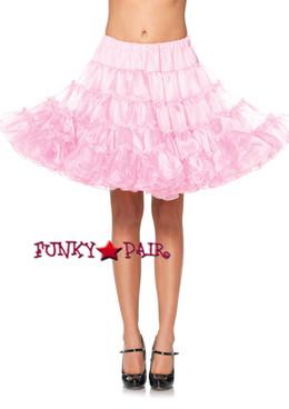LA2761, Crinoline Petticoat