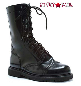 1031 Costume Boots 121-RANGER, Men's Combat Boot