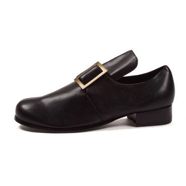 121-SAMUEL, Men Pilgrim Shoes | 1031 Costume shoes