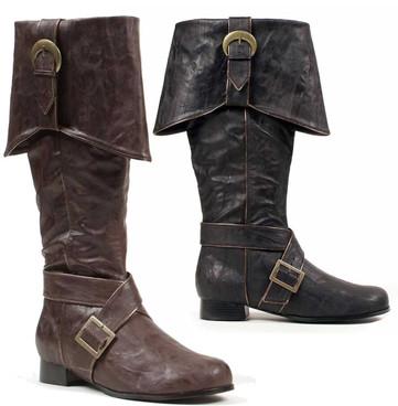 121-Jack, Men's Pirate Boots | 1031