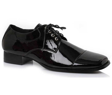 Men's loafer Costume shoes 121-Aaron
