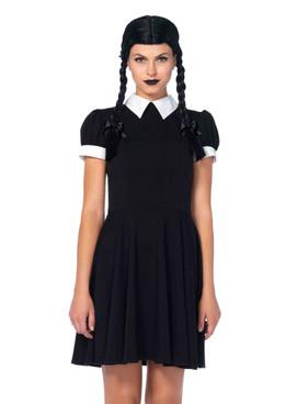 LA85562, Gothic Darling