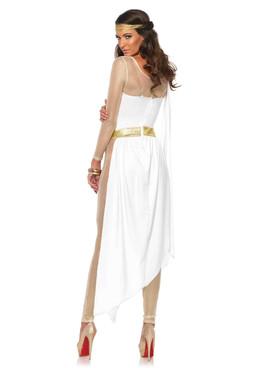LA85578, Golden Goddess