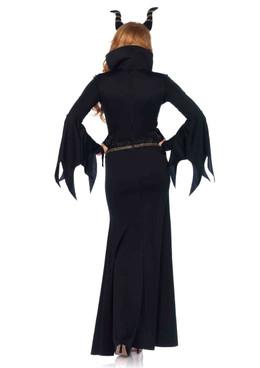 LA85535, Evil Enchantress