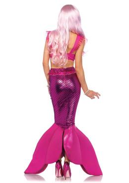 LA85547, Malibu Mermaid